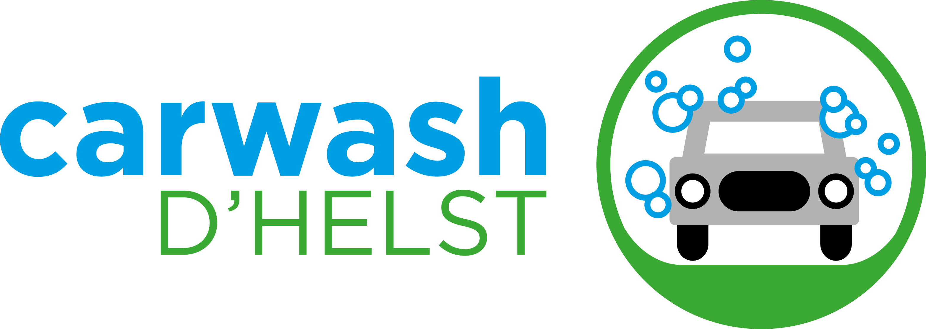 Carwash D'Helst